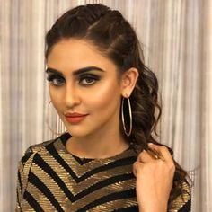 Image may contain: 1 person, closeup Indian Tv Actress, Indian Actresses, Krystal Dsouza, Deepika Singh, Sonarika Bhadoria, Niti Taylor, Beautiful Actresses, Indian Beauty, Cute Girls