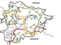Andorra-Harta-trasee-montane-Andora.jpg (1336×986)
