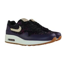 1000+ images about sneakers on Pinterest | New Balance, Nike Air Max and Air Max 1