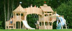 diy wooden playsets | ... wood class projects wood spice rack plans free wooden garden furniture
