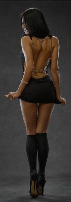 Xx DanaMichele ❤ ✫∞✵♔♘♗✵∞✫   Sexy back
