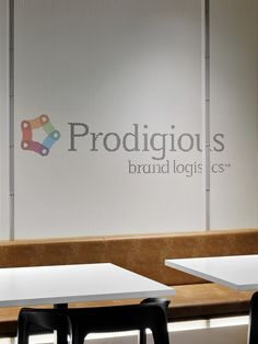 Prodigious Offices - Brooklyn - 2