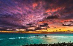 LANIKAI PILLBOX HIKE: THE BEST SUNRISE ON OAHU - Journey Era