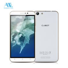 $$$ This is great forOriginal CUBOT NOTE S 4150mAh Smartphone 5.5inch HD MTK6580 Quad Core Mobile Phone 3G WCDMA 2G RAM 16G ROM CellphoneOriginal CUBOT NOTE S 4150mAh Smartphone 5.5inch HD MTK6580 Quad Core Mobile Phone 3G WCDMA 2G RAM 16G ROM CellphoneLow Price Guarantee...Cleck Hot Deals >>> http://id714305629.cloudns.ditchyourip.com/32620052428.html images