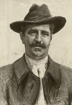 """""""Osmanlı Sanatı-Türkiye'nin Ressamları""""   Adolphe Thalasso – Osmanlı'da Türk Resminin Öncüleri   Eğitim Kütüphanesi ™ Kitap Tanıtımları ve Özetleri"""