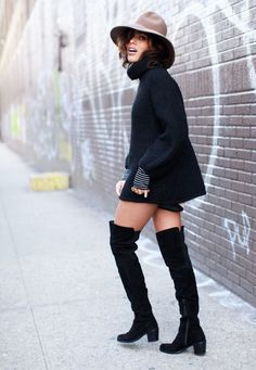 otk-boots-street-style-winter