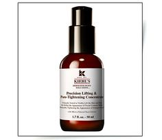 Soin du visage anti age Precision Lifting & Pore Tightening Concentrate de Kiehl's