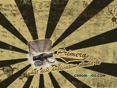 Show your love of Primera with the grunge-style wallpaper. Grunge Style, Grunge Fashion, Wallpapers, Movie Posters, Movies, Art, Art Background, Grunge Look, Films