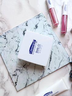 Celeteque CC Matte Powder Review   Makeup in Manila