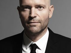 Swiss-German director, producer and screenwriter Marc Forster presides over the International Feature Film Jury 2013.