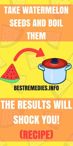 While we all enjoy consuming watermelon, we throw out the tiny seeds scattered within it without realizing or rather realizing of their health advantages. These types of seeds consist of nutrition which includes fatty acids, essential proteins and a lot of minerals.