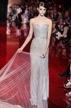 +2014 HAUTE COUTURE BRIDAL GOWNS | elie-saab-wedding-dresses-wedding-gowns-haute-couture-fall-2013-0710