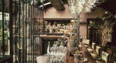 Noi Restaurant & Bar Istanbul