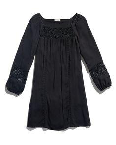 Stitch Fix Spring Resort Wear: LBD