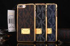 iPhone7 plus カバー MK ハードケース