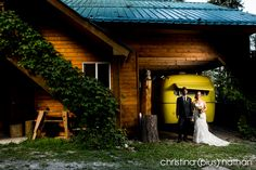 We do custom Calgary wedding photography packages for Calgary, Canmore and Banff wedding coverage. Wedding Photography Pricing, Wedding Photography Packages, Lodge Wedding, Banff, Calgary, Groom, Weddings, Bride, Photos