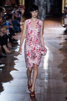 paris fashion week 2014 - Google Search