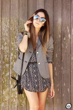 FashionCoolture - 07.12.2014 look du jour Gap (2)