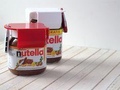 nutella-lock-teaser-3-1600x1200.jpg (1600×1200)