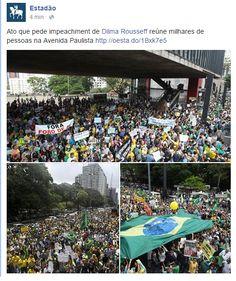 http://politica.estadao.com.br/noticias/geral,intervencao-militar-racha-passeata-anti-dilma-na-paulista,1593345