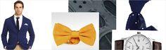 Blogul Bocane - Bocane - Accesoriile Clasice, de nelipsit din garderoba Barbatilor Blog, Fashion, Moda, Fashion Styles, Blogging, Fashion Illustrations