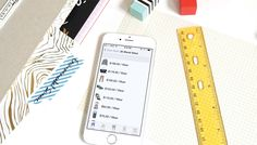 Cost-Per-Wear inside Stylebook - How My Virtual Closet Improved My Real Wardrobe