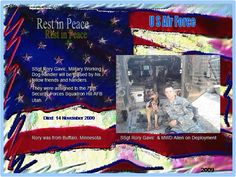 We would like to honor some Military War Dogs and their handlers this Memorial Day thethinkingdog.com