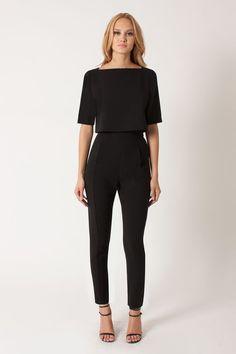 Romper Jumpsuit Clubwear Bodycon Women Playsuit Trousers Party Pants Ladies  Sleeveless Short Casual Hot Bodysuit Long Us Womens Sleeve Slim. dbd6afab9f9c