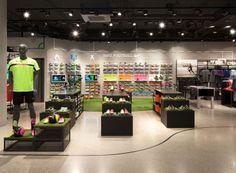 atelier 522 SportScheck München Adidas