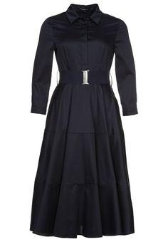 Tara Jarmon - Dress - black