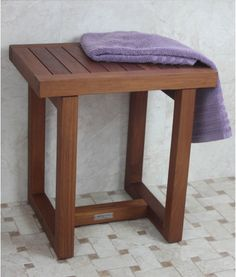 Bathroom Bench bathroom bench for safety usage - bathroom bench, bathroom bench
