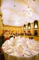 #Low #Cost #Hotel: THE GRAND BY THISTLE, Bristol, United Kingdom. To book, checkout #Tripcos. Visit http://www.tripcos.com now.