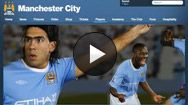 Manchester City -- Awesome Video  www.sitecore.net/Popups/Tours/ManCity-FC.aspx? sc_camp=03200E26EC1C40DD8C97C40E2891A0EB