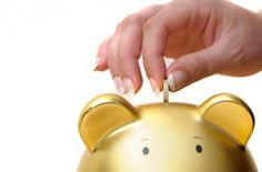 Best Online Savings Account Rates 2013
