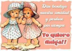 amigo2.jpg (465×332)