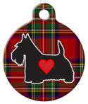 DogTagArt gives you the option to create your own custom pet tags. If you are looking to create custom dog or cat ID tags, you have come to the right place. Dog Tag Art allows you to easily create custom pet ID tags by uploading your own artwork or Cat Id Tags, Dog Tags, Custom Pet Tags, Cat Shedding, Cat Fleas, Cat Memorial, Cat Grooming, Scottie Dog, Cat Collars
