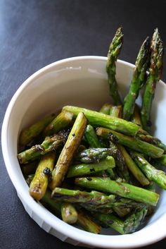 Foodie 4 Healing: Anti-Candida Diet