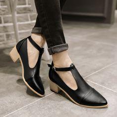 Trouver plus Appartements de femmes Informations sur Nouveau Populaire 4  Couleurs Femmes Casual Chaussures De Mode 7eb2a865b26a