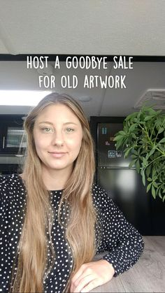 Selling Art Online, Online Art, Creative And Aesthetic Development, Old Art, Starting A Business, Contemporary Artists, How To Make Money, Artwork, Style