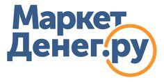 Кредитные карты Cash Back c бесплатным обслуживанием — Маркетденег.ру