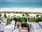 1116 Ocean Dr, Miami Beach, FL