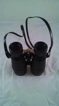 FREE SHIPPING Vintage Vicki 4x40 Binoculars Great overall condition Free Shipping