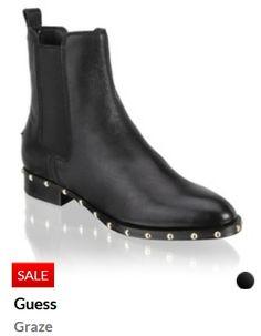 Erhältlich im  online shop von humanic.net/de mit 9% Cashback für KGS Partner Kai, Im Online, Partner, Chelsea Boots, Ankle, Shopping, Shoes, Fashion, Zapatos