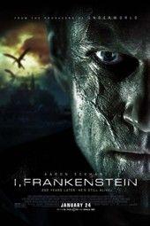 I Frankenstein 2014 Full HD Movie Free  http://ifrankensteinfullmovie.metroblog.com/   http://freewatchmovieshighquality.blogspot.com/2014/01/i-frankenstein-2014-full-movie-download.html   in 720p High Definition,  I Frankenstein Full Movie free,  I Frankenstein Full Movie free in 720p,  I Frankenstein Full Movie free in 1080p High Definition,  I Frankenstein Full Movie free in High Definition,  I Frankenstein Full Movie free in 1880p.