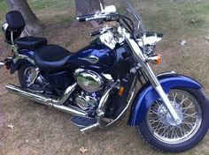 this bike is pretty similar to the one I own ~ nice ride.