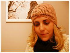 Acessórios para o frio | Inverno 2014/2015 | Maparim