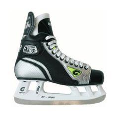 Hockey girl :)