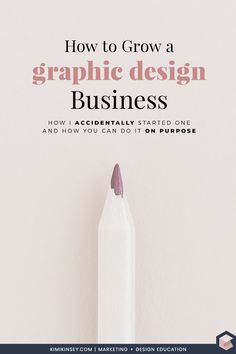 How to start and grow a client based graphic design business. I accidentally sta… How to start and grow a client based graphic design business. I accidentally started one, and now you can do it on purpose with these easy… Continue Reading → Game Design, Graphisches Design, Freelance Graphic Design, Graphic Design Tutorials, Graphic Design Inspiration, Blog Design, Graphic Design Logos, How To Design, Learn Web Design