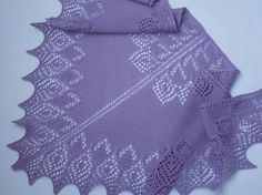 0_ad664_c4598b62_orig (4608×3456) lace shawl