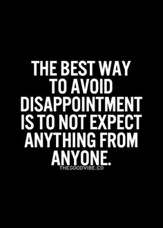 300 Short Inspirational Quotes And Short Inspirational Sayings – Best Quotes Now Quotes, True Quotes, Great Quotes, Words Quotes, Quotes To Live By, Truth Quotes Life, Family Quotes And Sayings, Second Best Quotes, Tired Of Life Quotes